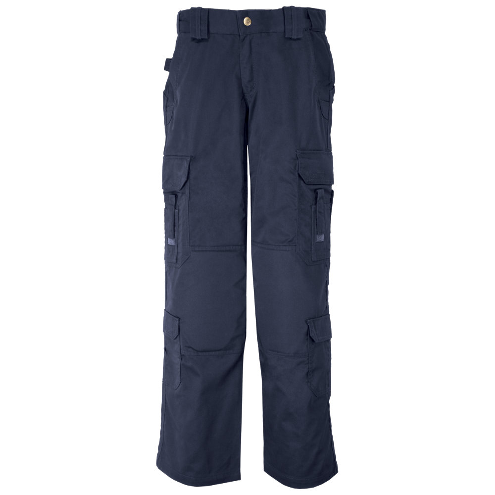 5.11 Tactical Women's pants for EMS