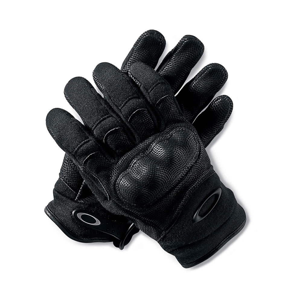Oakley Assault Gloves