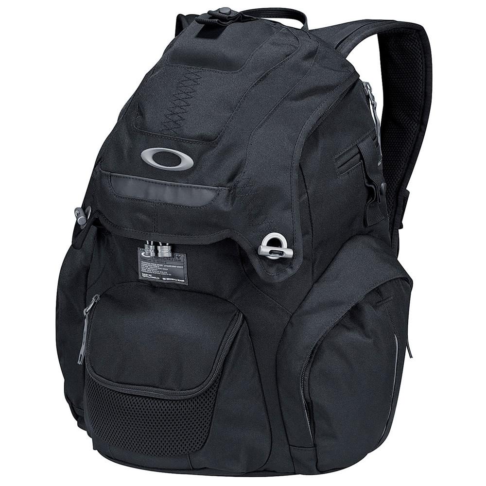 Oakley Icon Backpack 2 0 Multicam Louisiana Bucket Brigade