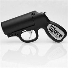 Mace Pepper Gun Strobe LED