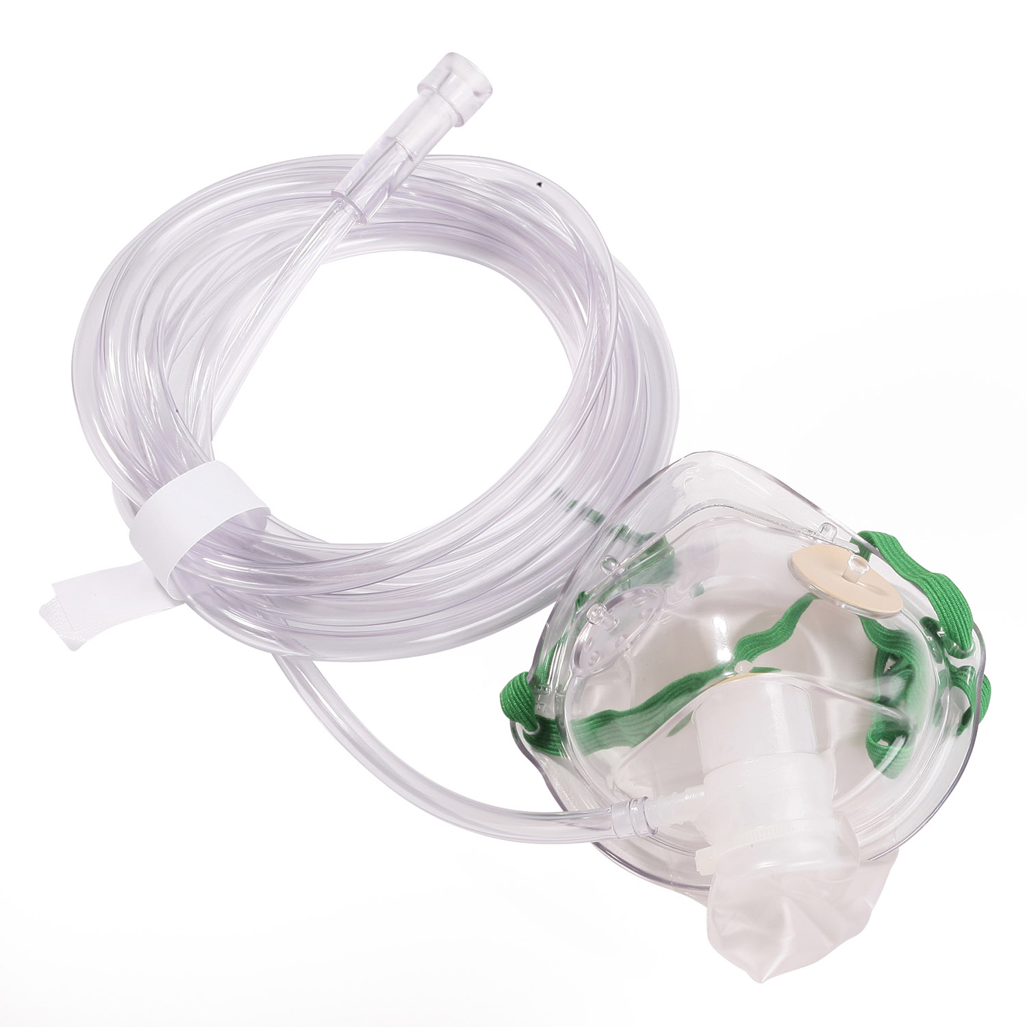 Allied Healthcare Products Pediatric One Vent Non Rebreather