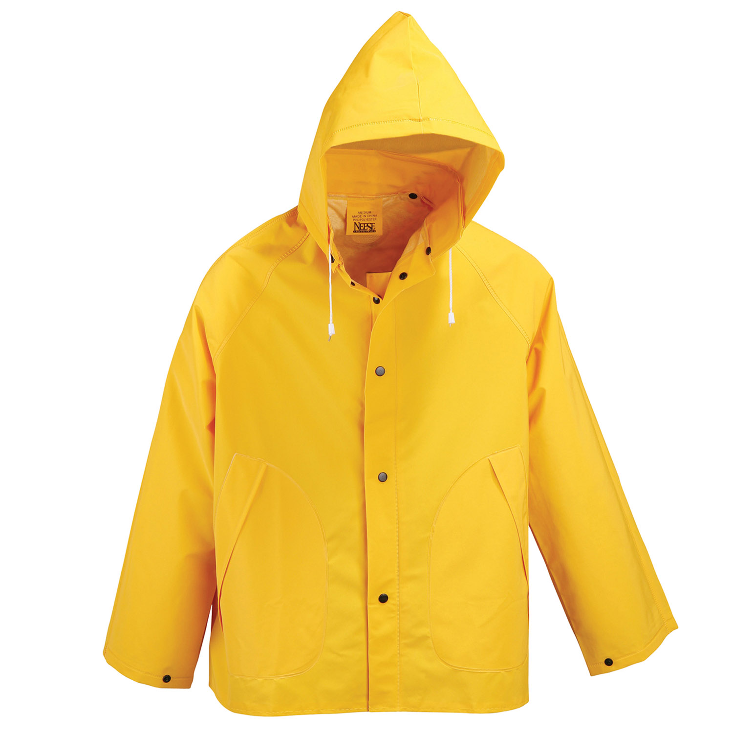 Rainwear | Rain Jackets | Rain Coats | Rain Suits