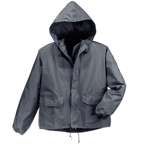 Neese Storm Tech Rain Jacket