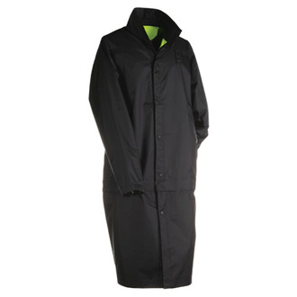 5 11 Tactical Outerwear Jackets Vests Sweaters And