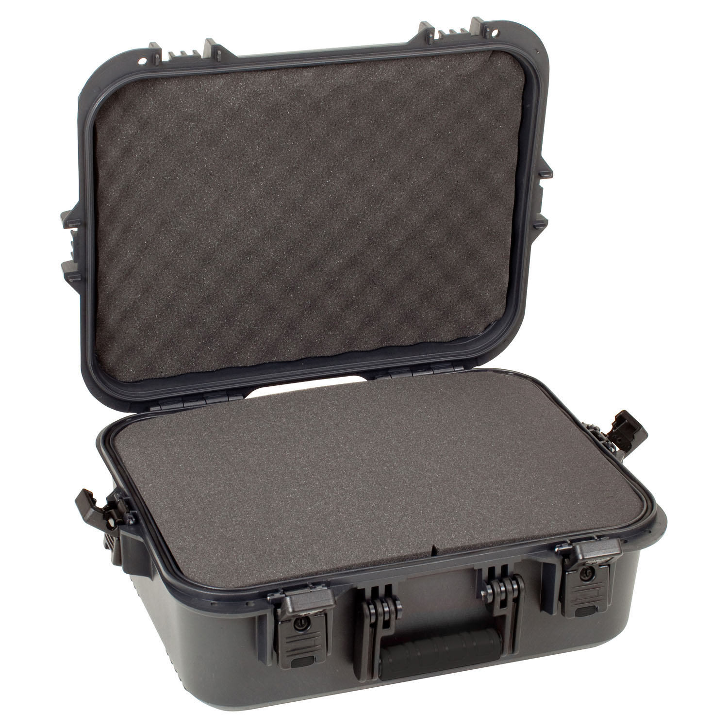 Plano All Weather Extra Large Case