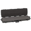Plano All Weather 52 inch Gun Case
