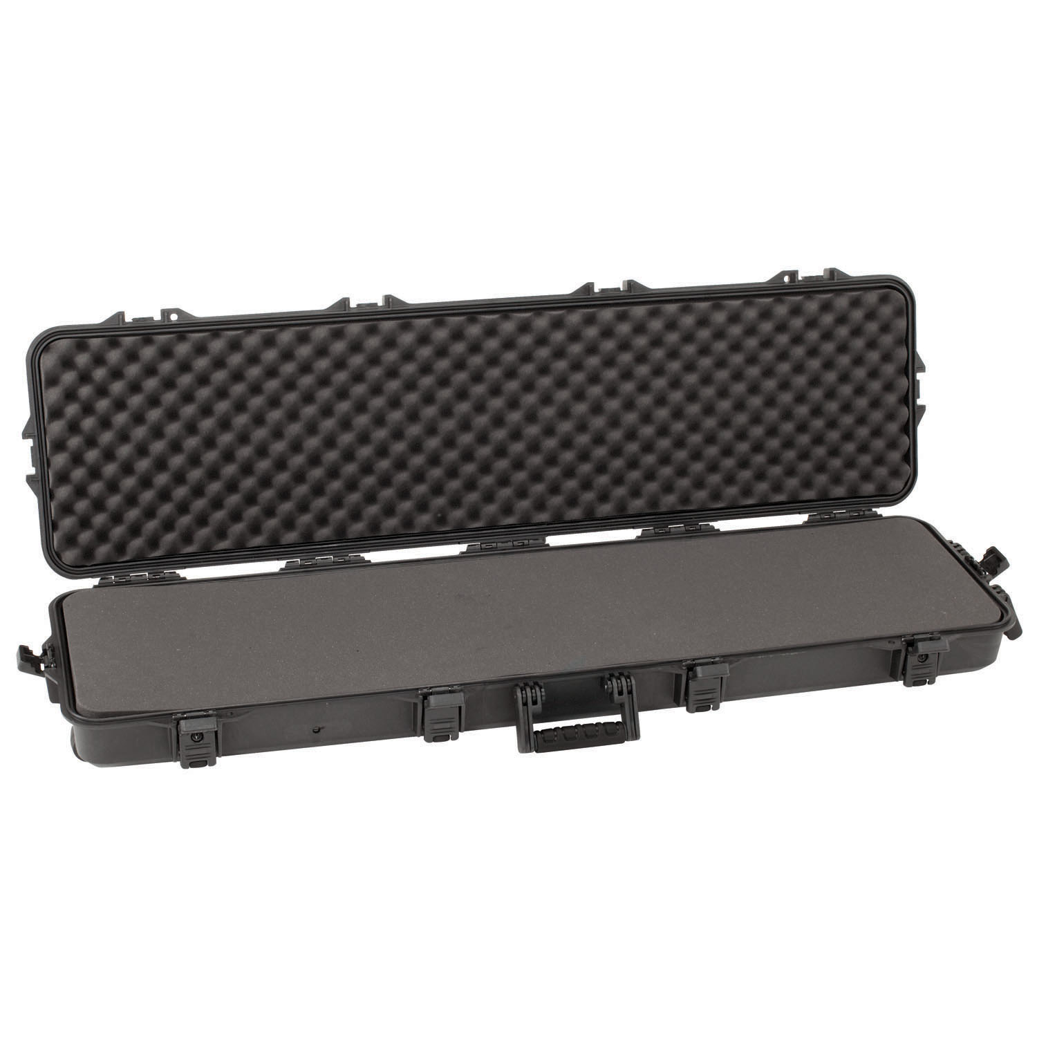 "Plano All Weather 52"" Gun Case"