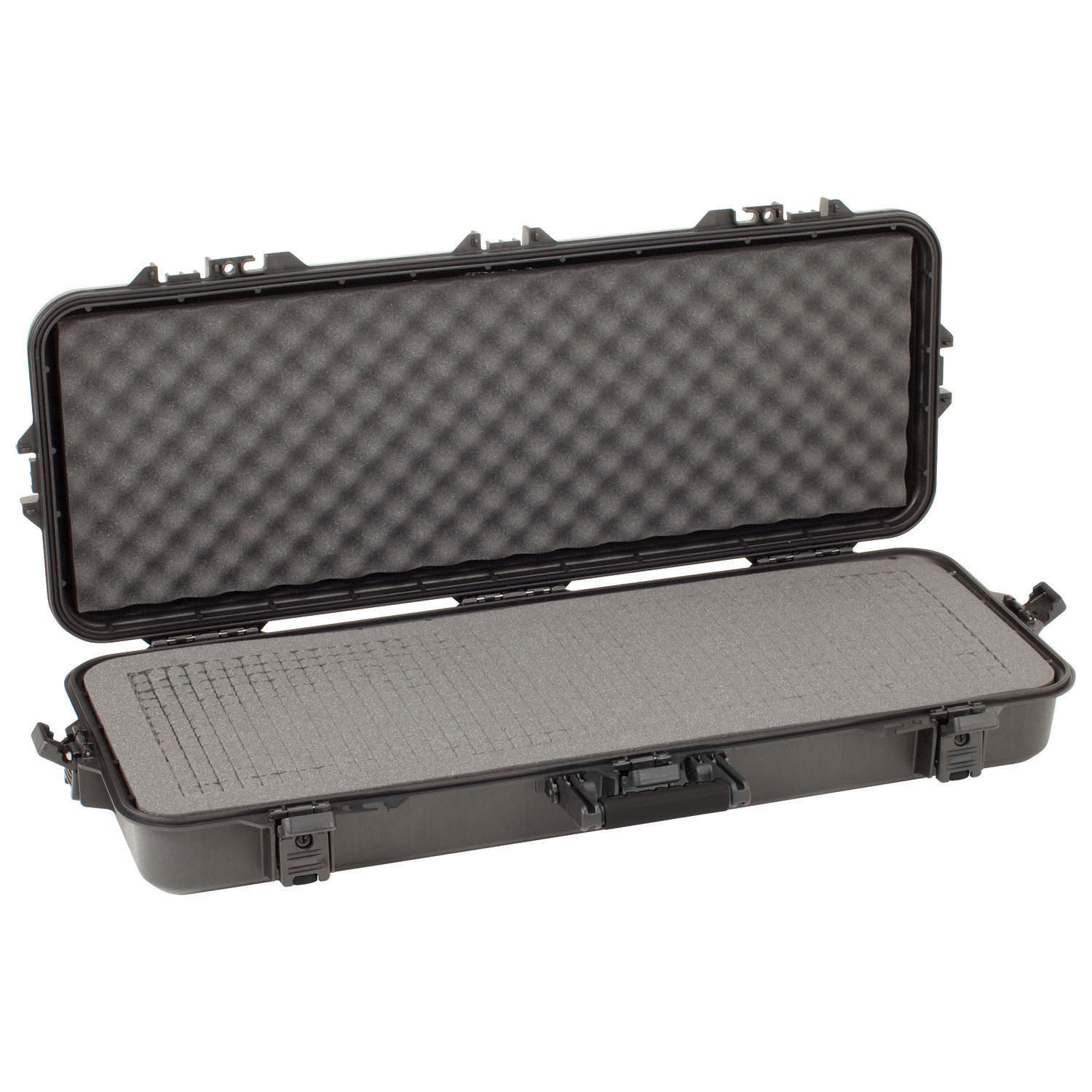 "Plano All Weather 36"" Gun Case"