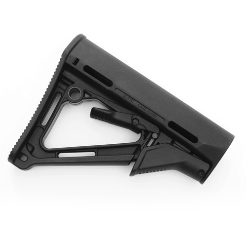 Magpul CTR  Carbine Stock - MIL Spec