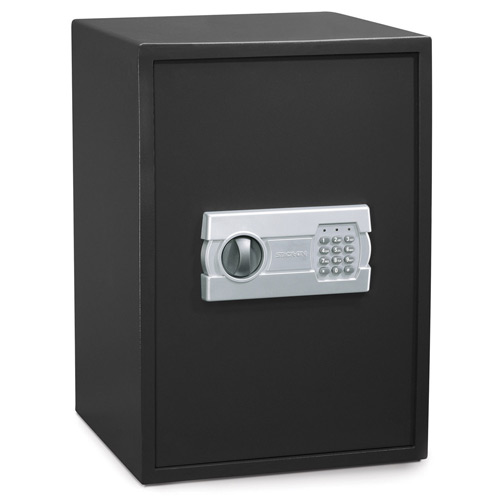 Stack-On Products Personal Security Safe