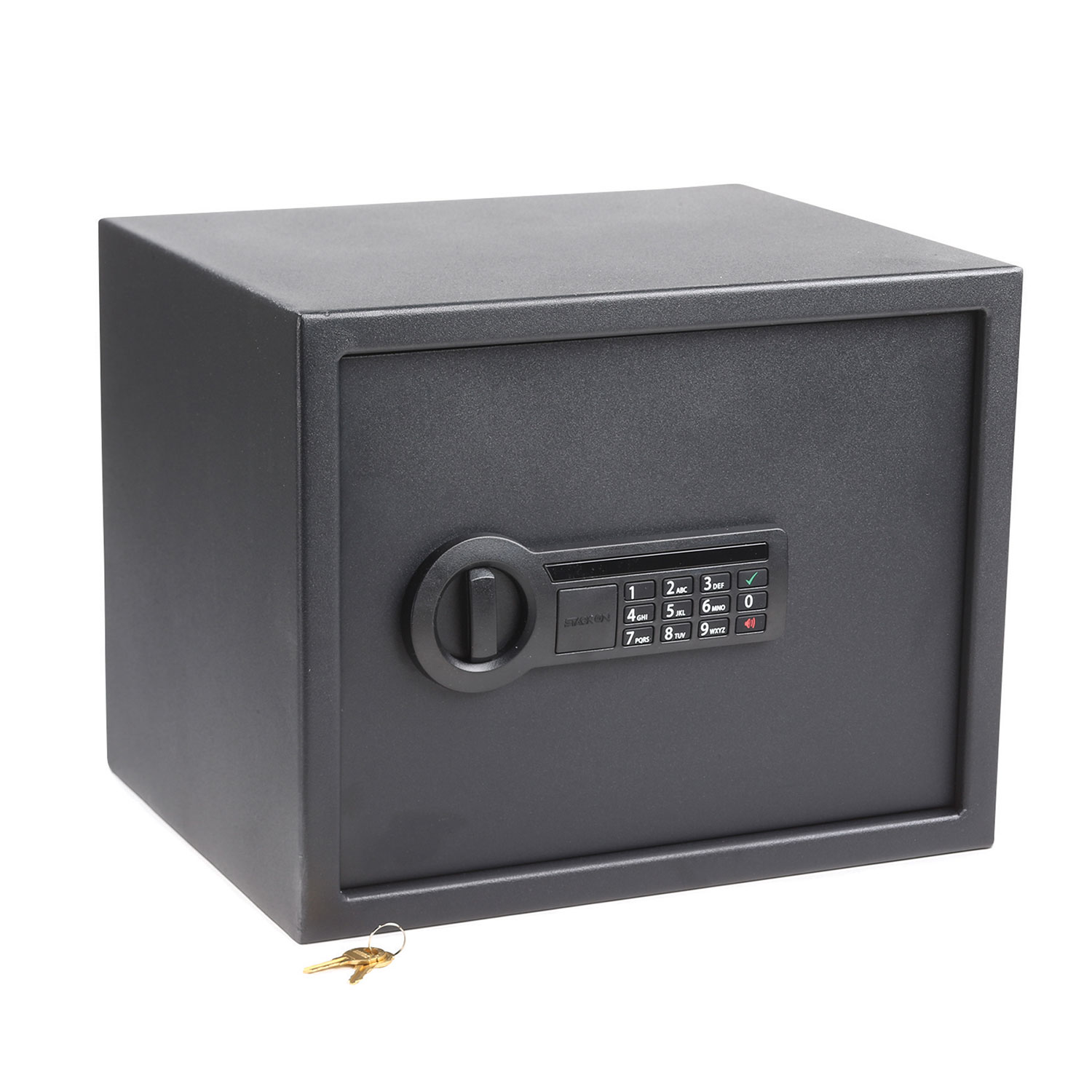 Stack-On Products Digital Security Safe