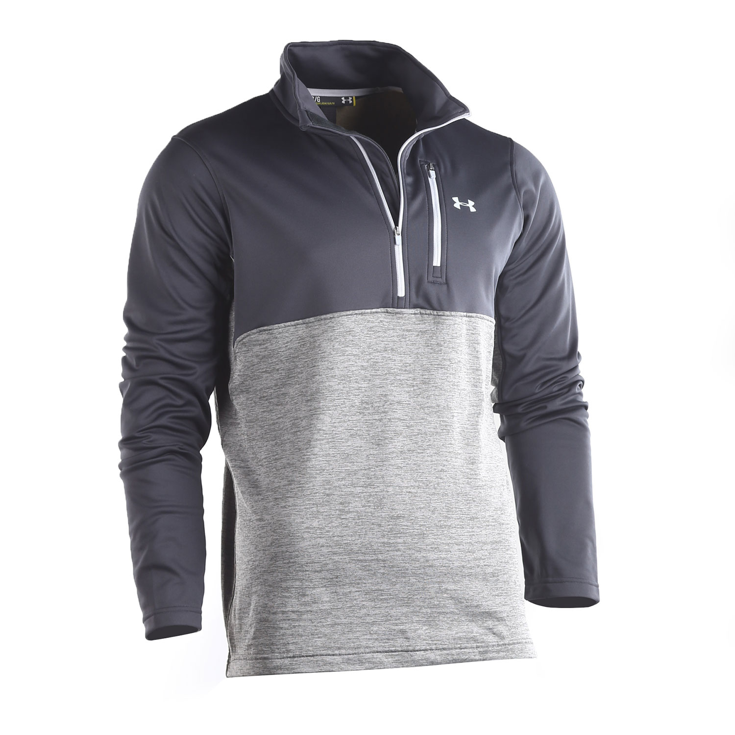 28a53a261 under armour half zip mens cheap > OFF40% The Largest Catalog Discounts
