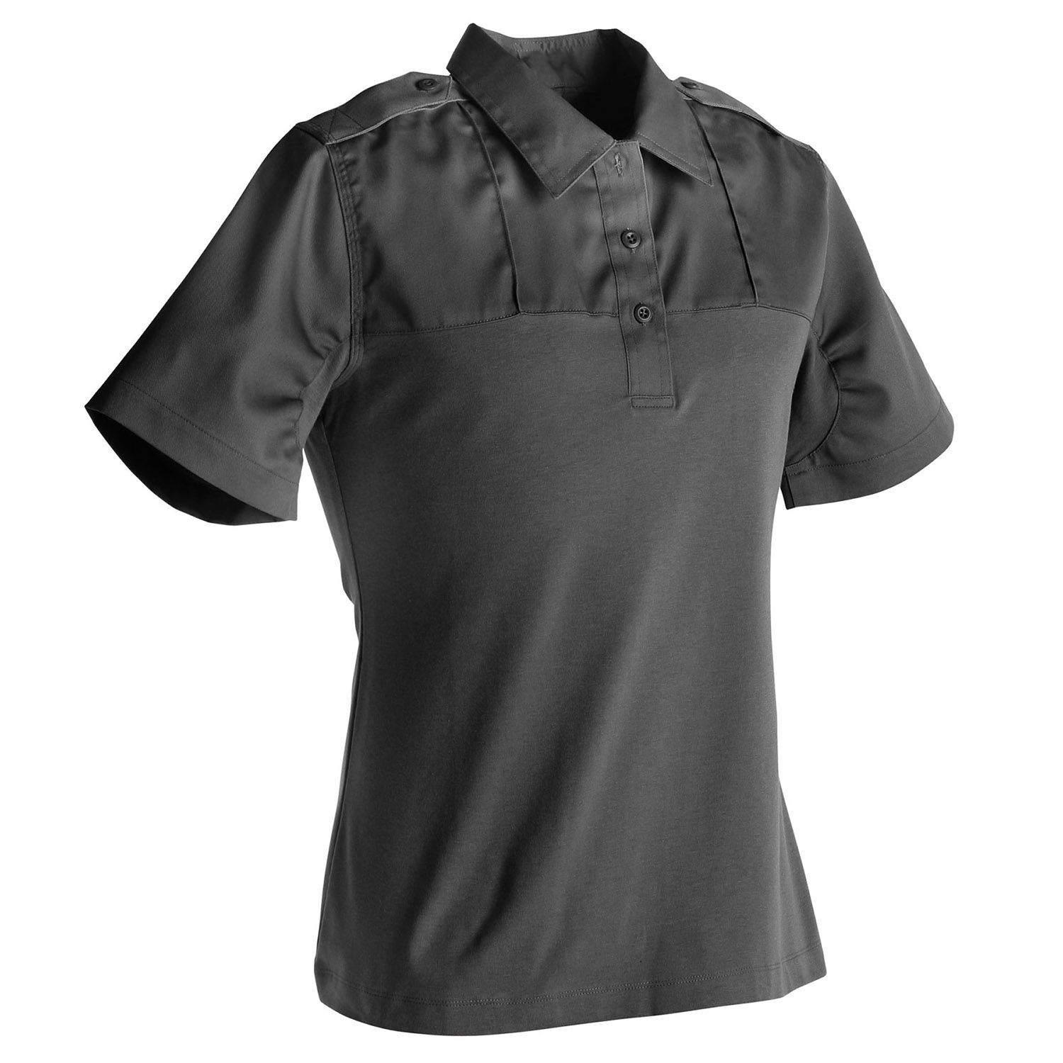 5.11 Tactical Short Sleeve PDU Rapid Shirt