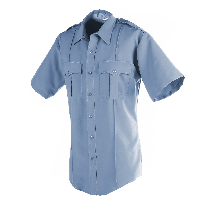 Class c uniform