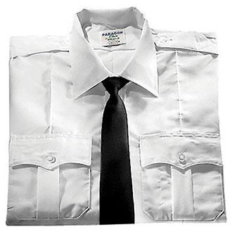 0cf51449d547 Elbeco Mens Short Sleeve Express Polyester Cotton Dress Shir