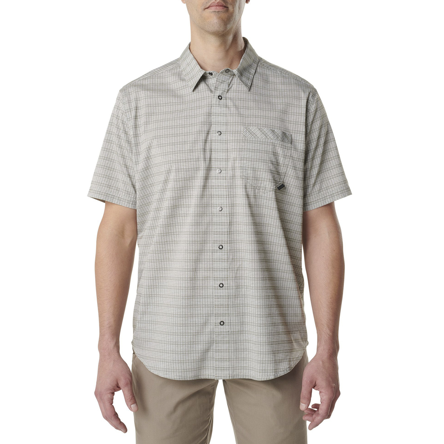 5.11 Tactical Inteprid Shirt