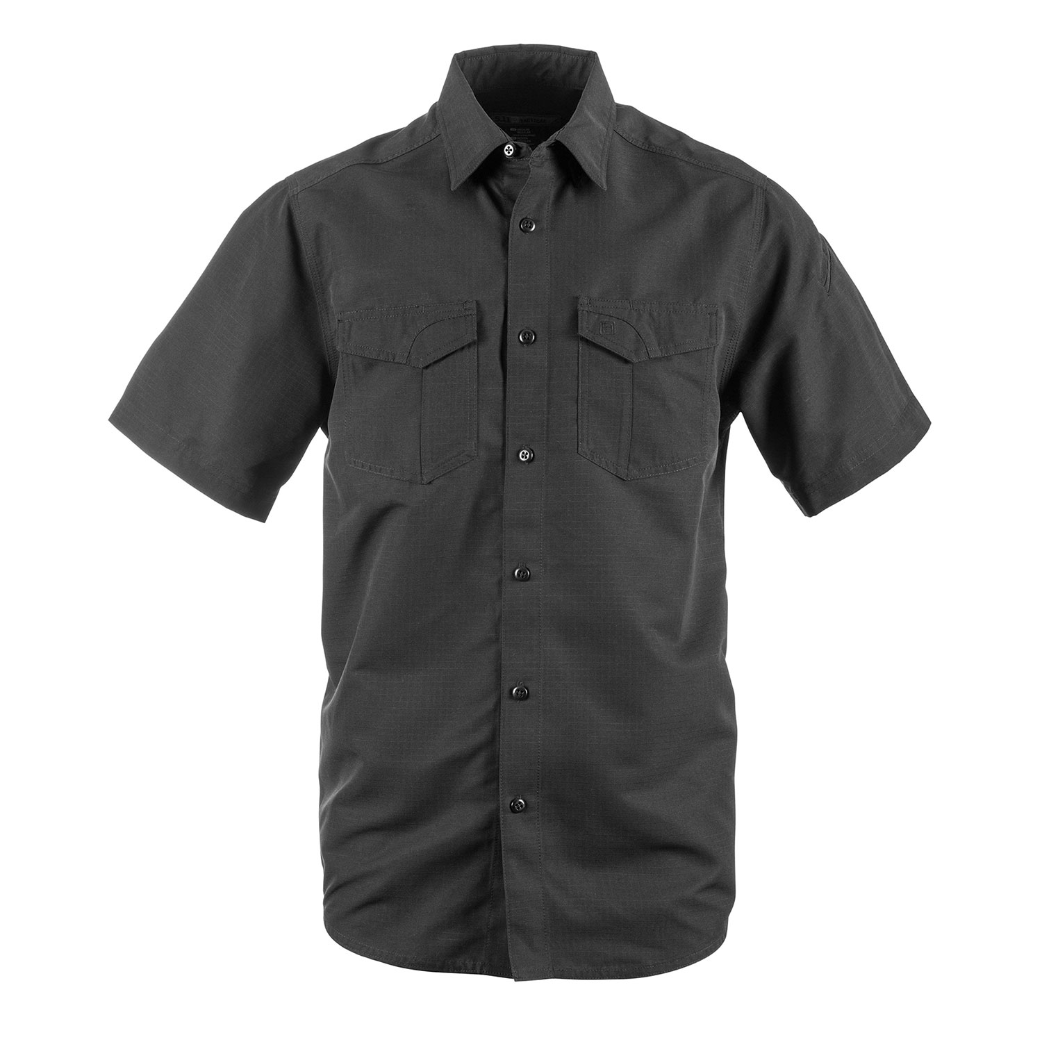 5.11 Women's Fast-Tac Short Sleeve Shirt
