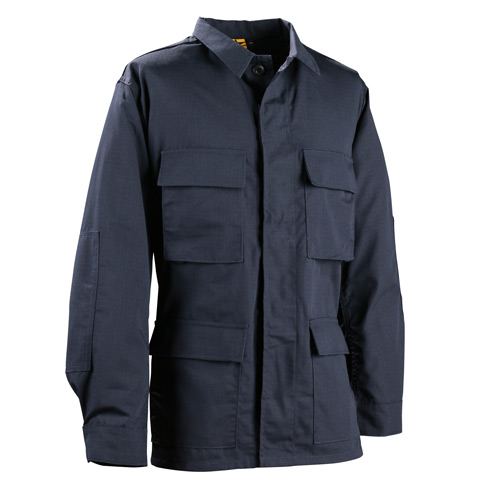 Propper Four Pocket BDU Shirt