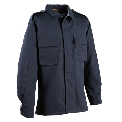 Propper Two Pocket BDU Shirt