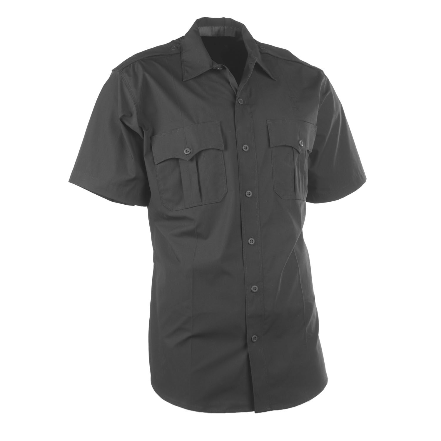 Cross Fx Elite Class A Style Short Sleeve Shirt by Flying Cr