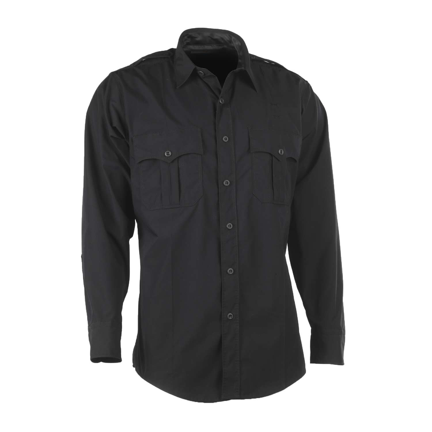 Cross Fx Elite Class A Style Long Sleeve Shirt by Flying Cro