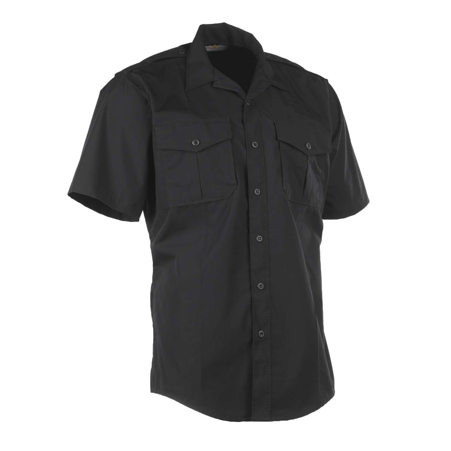 Cross Fx Elite Class B Style Short Sleeve Shirt by Flying Cr