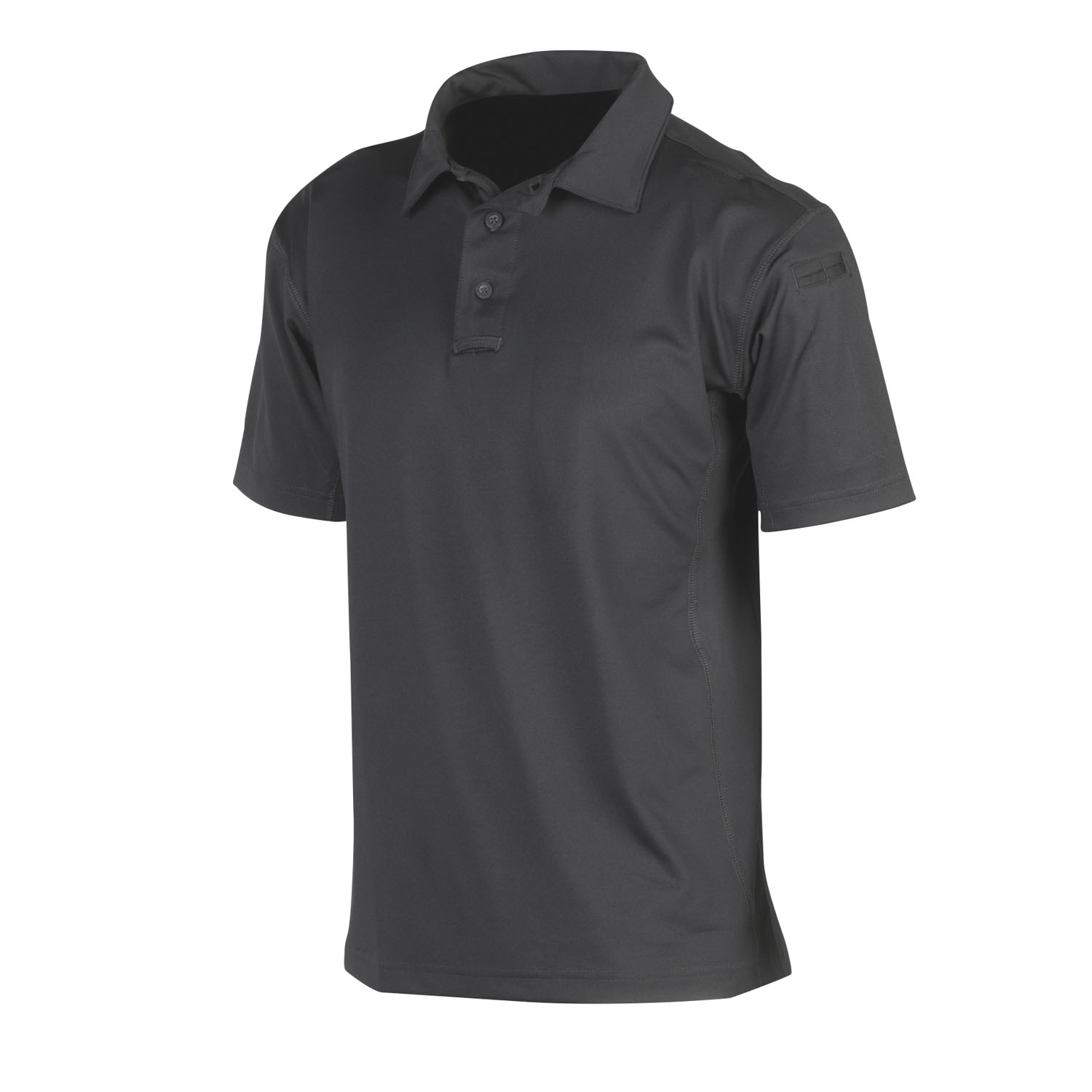 PROPPER EdgeTec Short Sleeve Polo