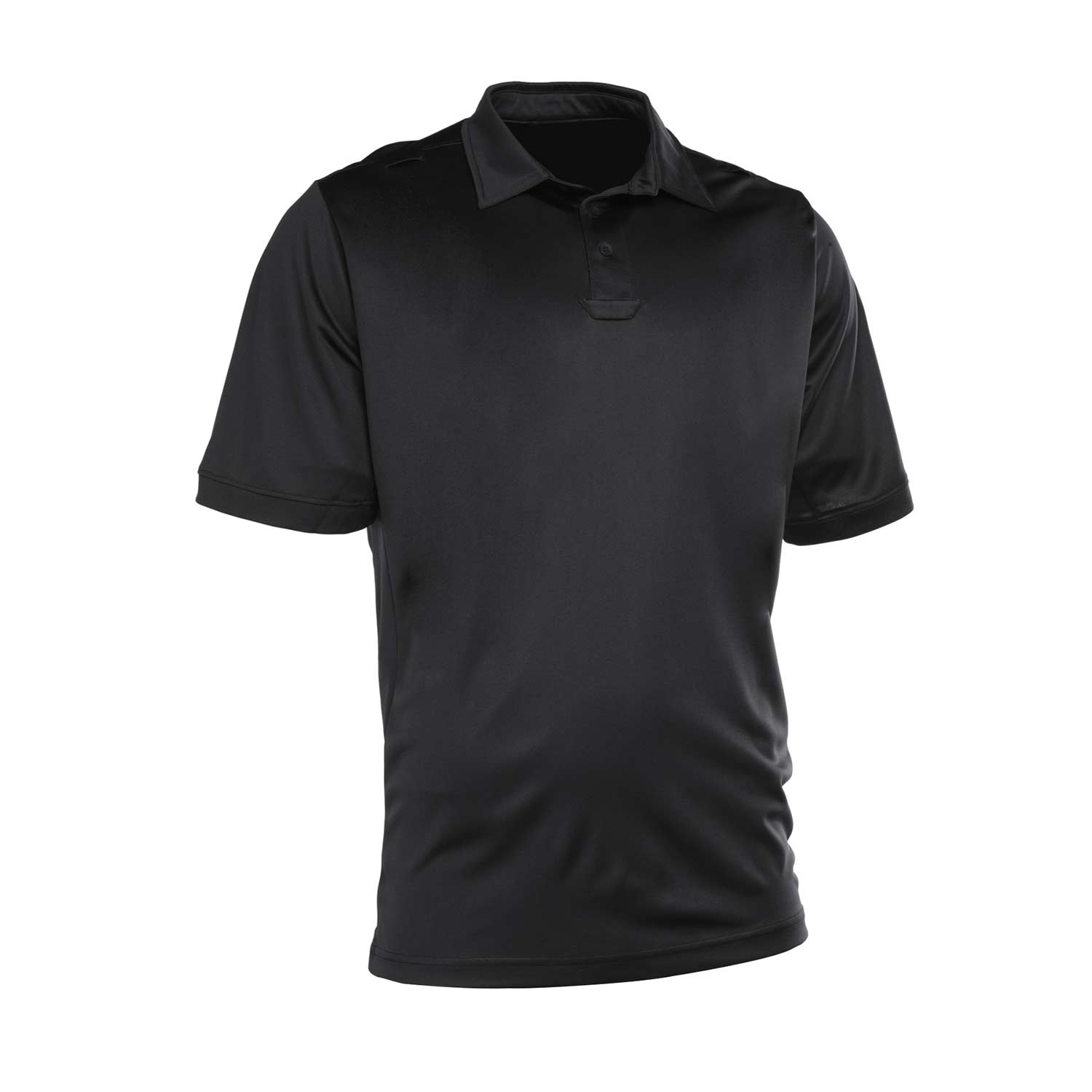 Flying Cross Command Polo