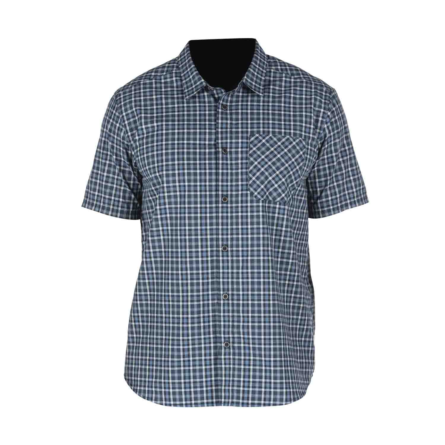 5.11 Tactical Carson Short Sleeve CCW Shirt