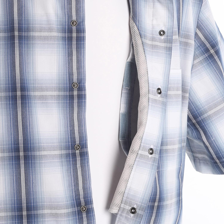 11 Tactical Covert Shirt Classic