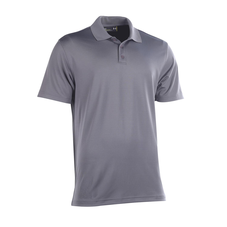 cheap under armour polo shirts