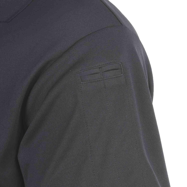 415. Size Medium Regular Used Ex Police Patrol Fleece