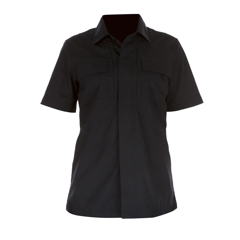 Taclite womens tdu short sleeve shirt for 5 11 tactical taclite pro short sleeve shirt