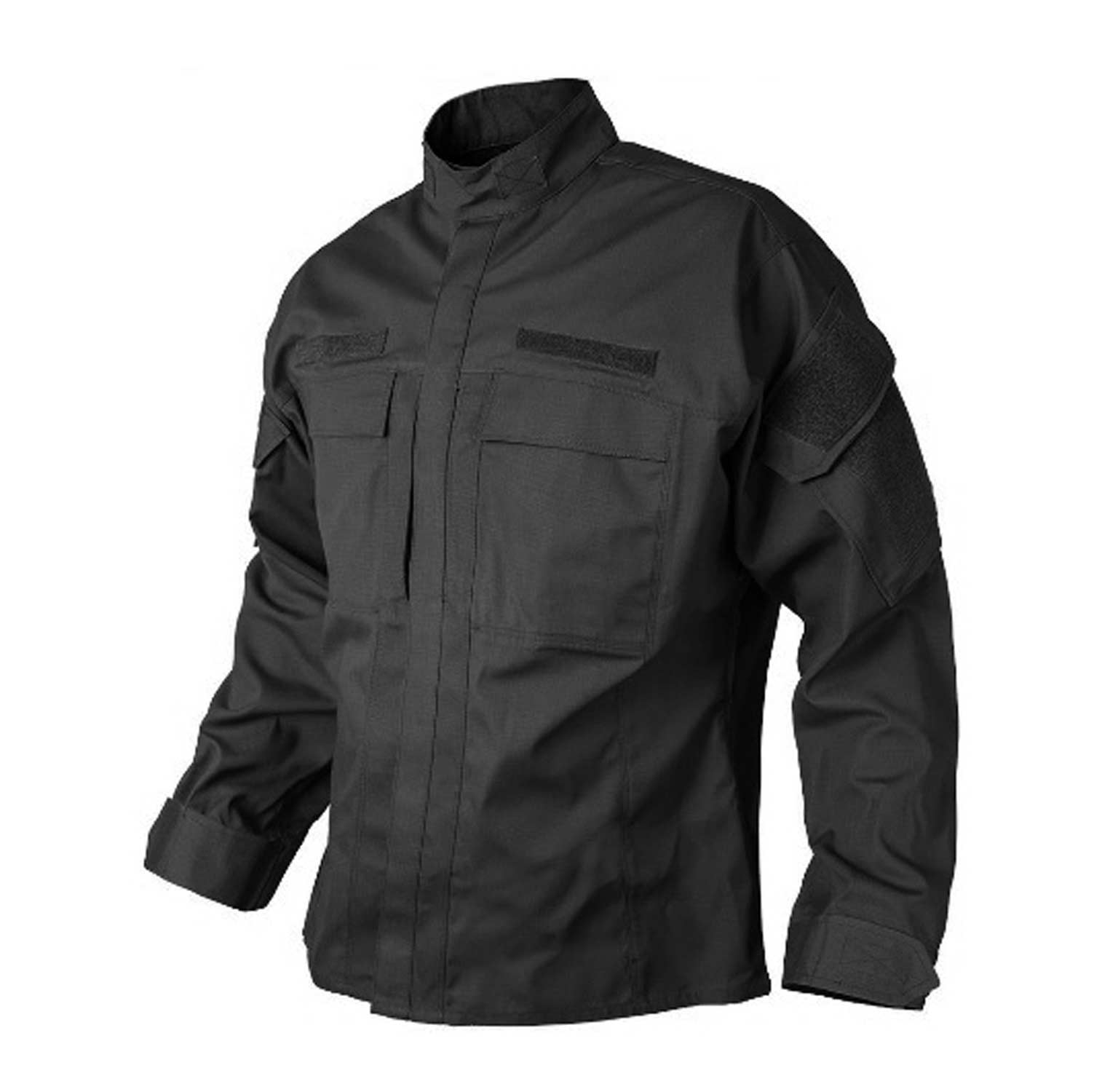 Vertx Recon Garrison Long Sleeve Poly-Cotton Shirt
