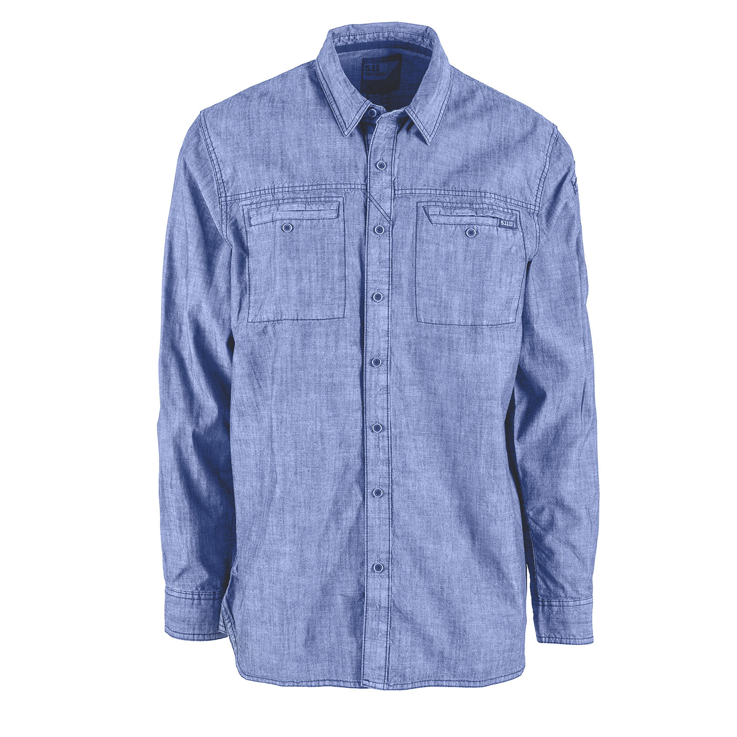 5.11 Rambler Long Sleeve Shirt