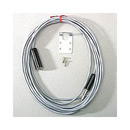 Federal SignalMicrophone Extension Cord