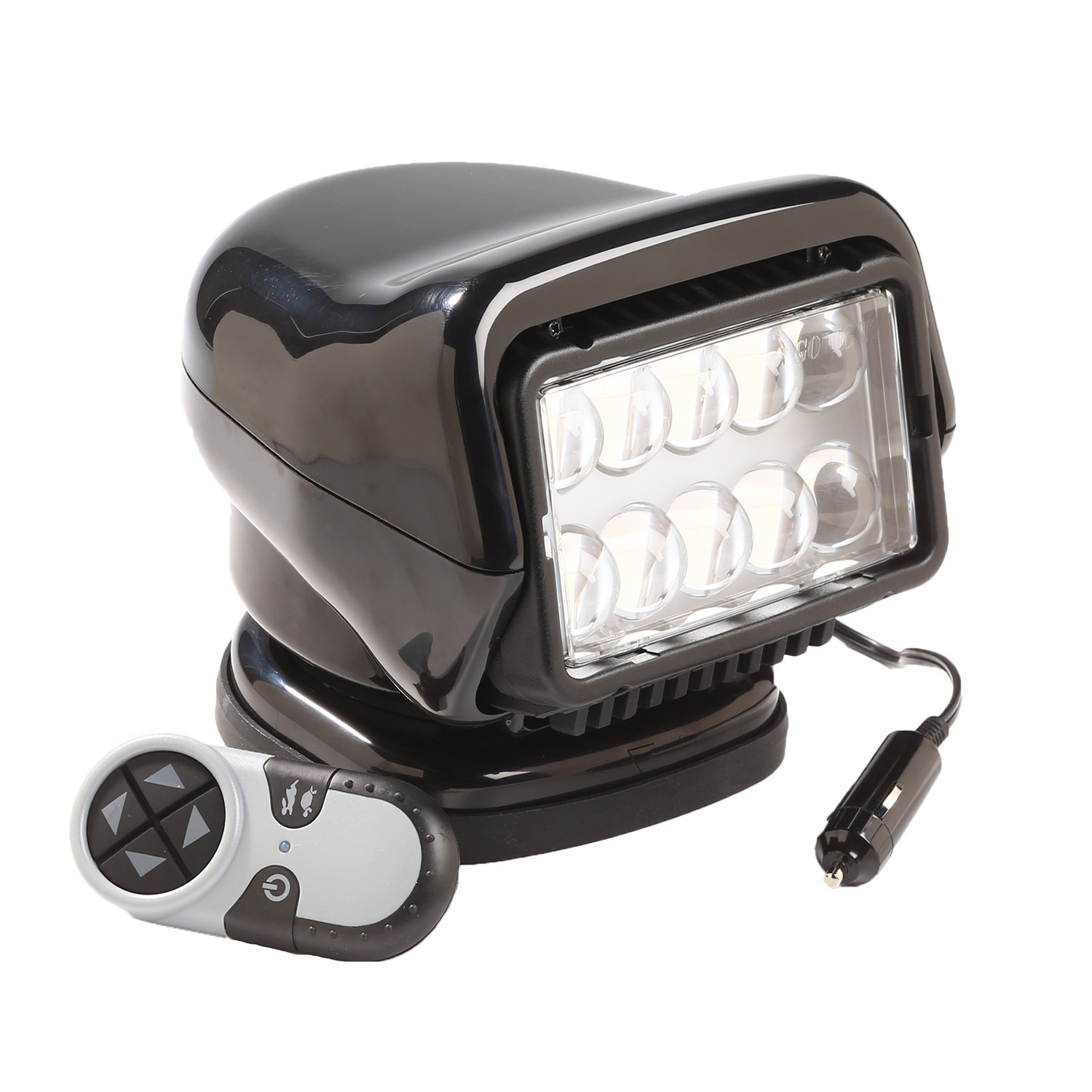 Golight Stryker LED Searchlight