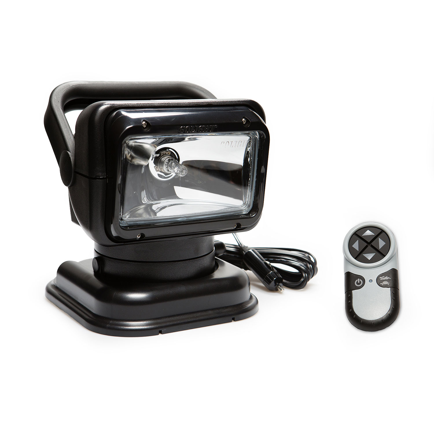 GoLight Stryker Wireless Spotlight