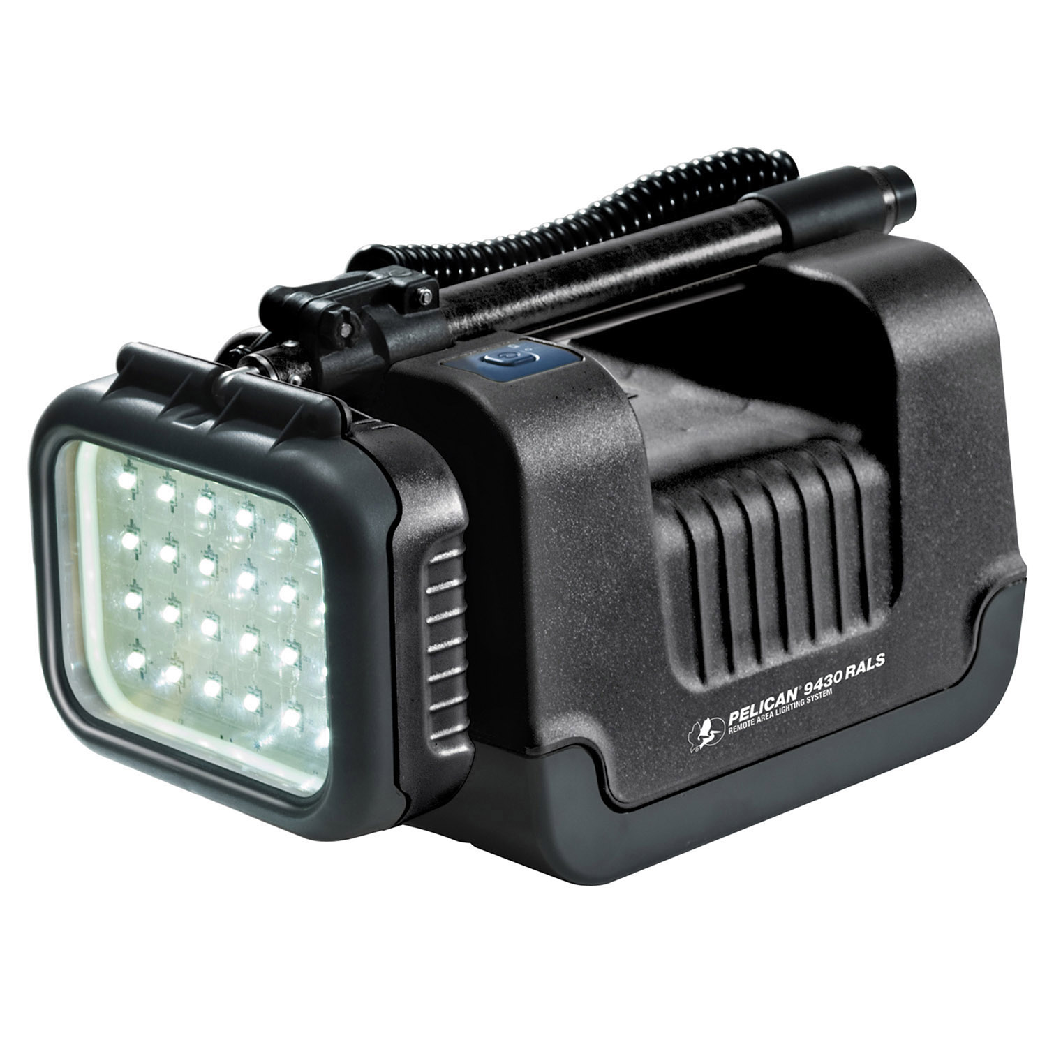 Pelican LED Lantern Remote Area Lighting System