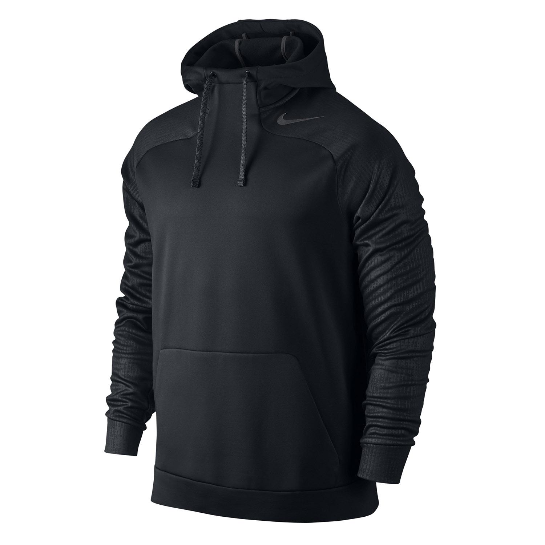 nike hyperspeed fleece pullover hoodie. Black Bedroom Furniture Sets. Home Design Ideas