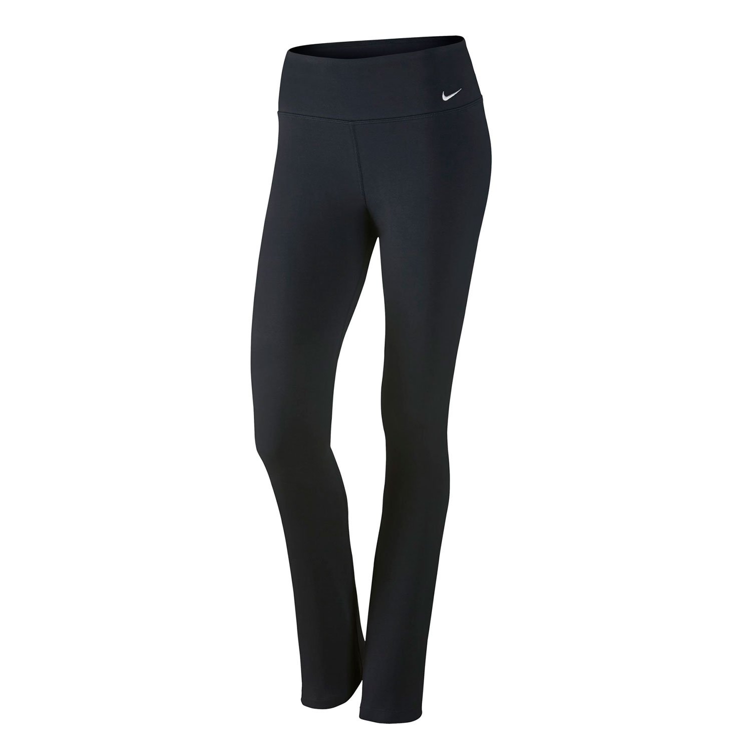 Model  To Search Results  Nike Legend DriFit Cotton Classic Pants  Women39s