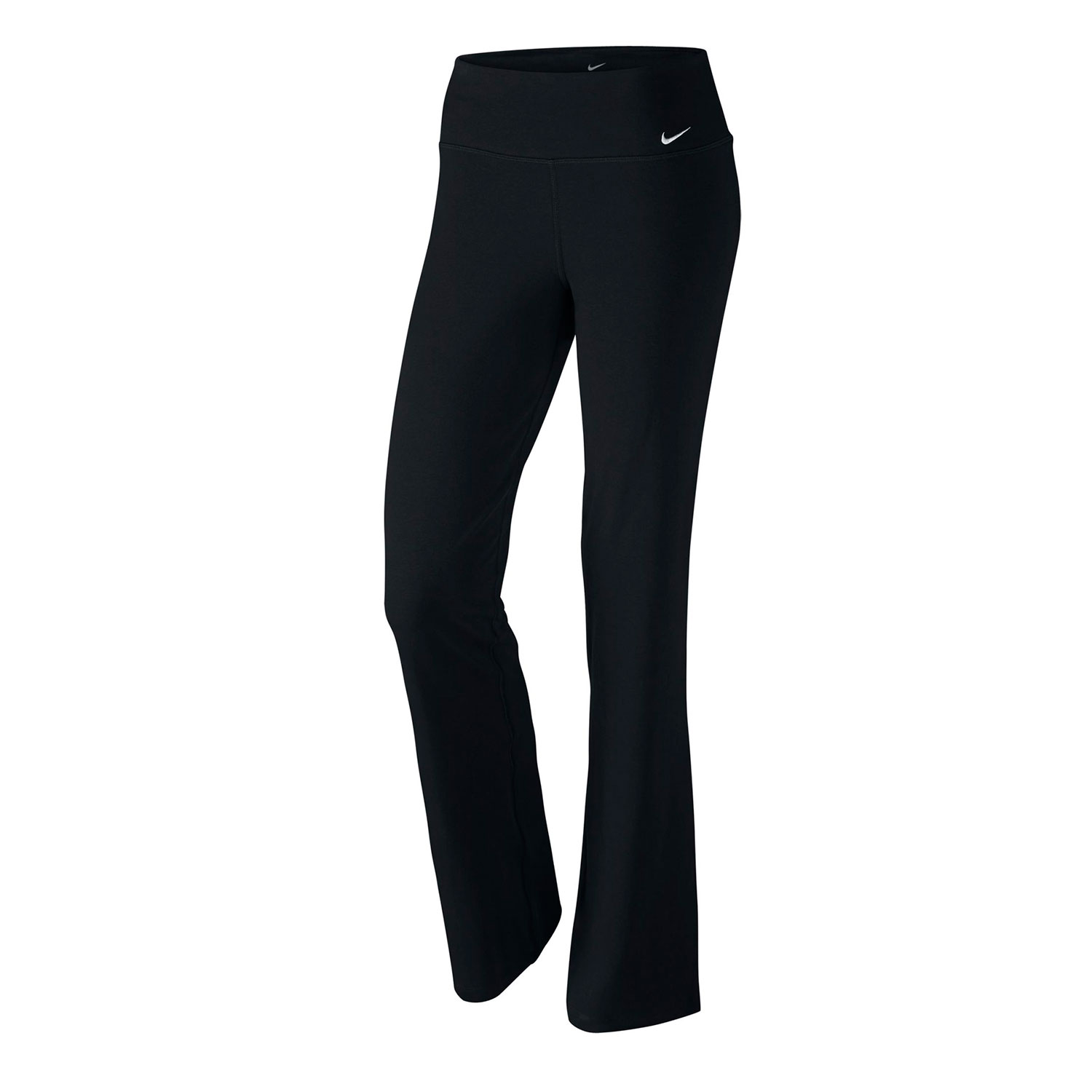 Excellent Image For Nike Women39s Legend 20 Tight DriFIT Cotton Pant From