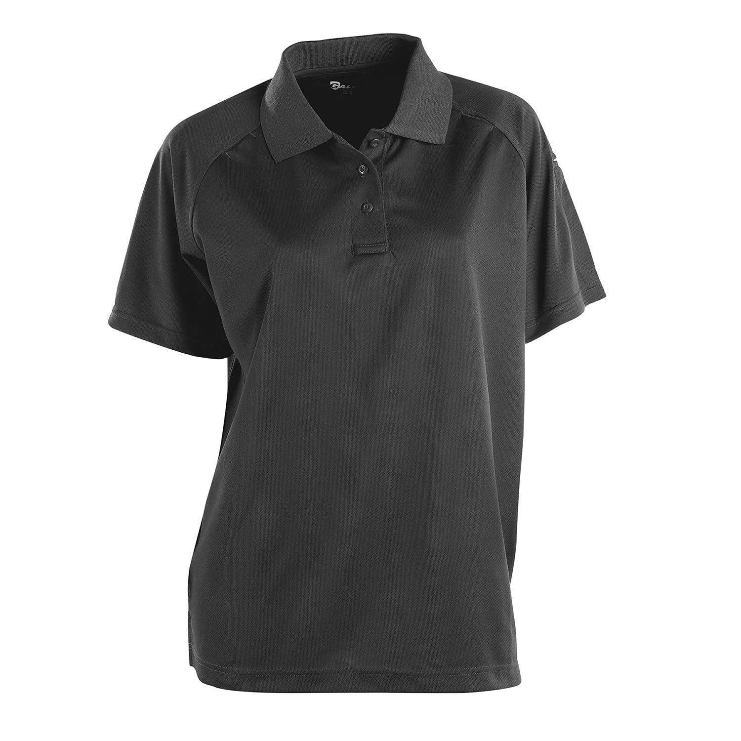 Galls Women's Tac Force Lightweight Polo