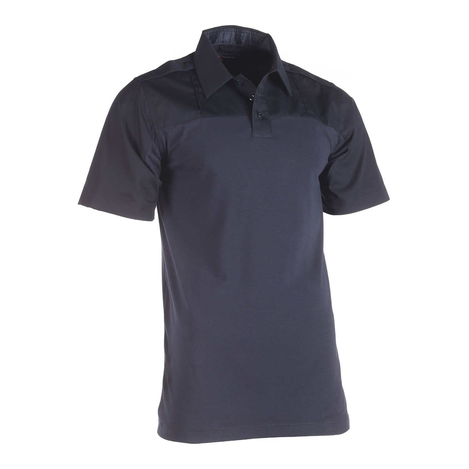 5.11 Tactical Short Sleeve Taclite PDU Rapid Shirt
