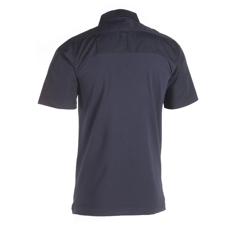 Tactical short sleeve taclite pdu rapid shirt for 5 11 tactical taclite pro short sleeve shirt