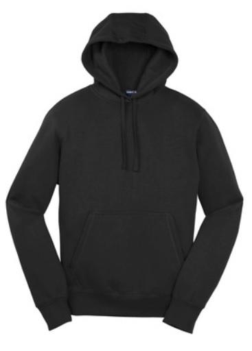 Sport Tek Pullover Hooded Sweatshirt Our cute women's sweatshirts guarantee comfort and style. galls