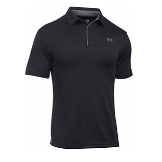 Under Armour Ua Tac Performance Polo Polo Hombre