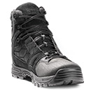5.11 Tactical XPRT 2.0 Urban Boots