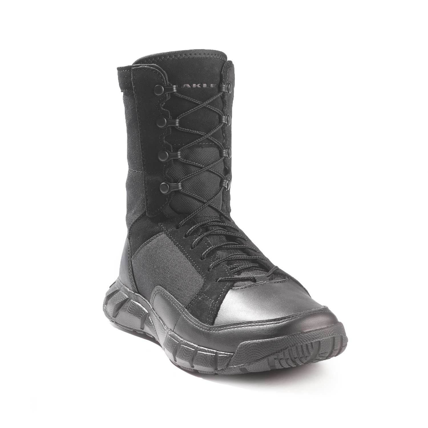 Oakley SI Light Patrol Boot