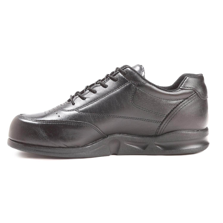 Thorogood 534-6501 Women Uniform Athletics Postal Certified Non-Metallic Shoe
